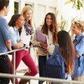 Pro Study International обучение в Англии отзывы