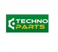Компания Technoparts - Украина