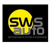 sws-auto.com интернет-магазин