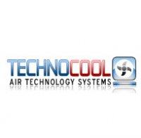Technocool.pro интернет-магазин