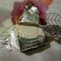 """Отзыв о Велмарт: """"Сыр с плесенью""""-новый вид в ассортименте Звени Гора"""