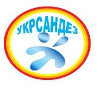 ТМ УкрСанДез