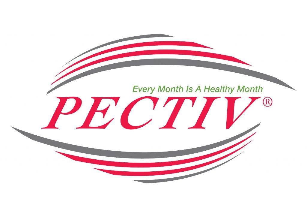 Гигиенические прокладки Pectiv, ОАЭ Дубай