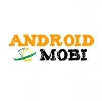 android-mobi.com.ua интернет-магазин