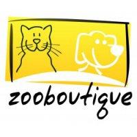 zooboutique.com.ua интернет-зоомагазин