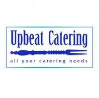 Компания Upbeat Catering