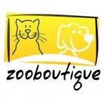 zooboutique.com.ua интернет-зоомагазин отзывы