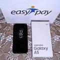 Отзыв о Сервис платежей easypay.ua: Отличная платежная система!