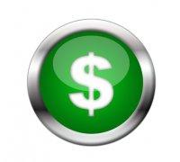 Компания Integra Money