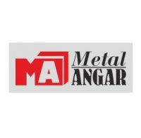Компания Metal Angar