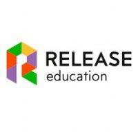 Детский клуб Release Education