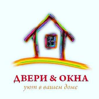 Ремонт квартир в Киеве - Проемы под межкомнатные двери, что нужно знать!