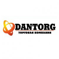 dantorg.com.ua интернет-магазин