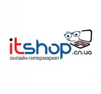 itshop.cn.ua онлайн-гипермаркет