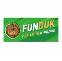 Интернет-магазина FUNDUK.UA
