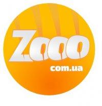 Zooo.com.ua сервис доставки зоотоваров из Польши
