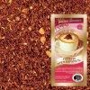 Чай Ройбуш для похудения отзывы