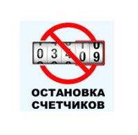 econom-ia.com.ua