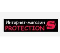 Pro-s.com.ua интернет-магазин