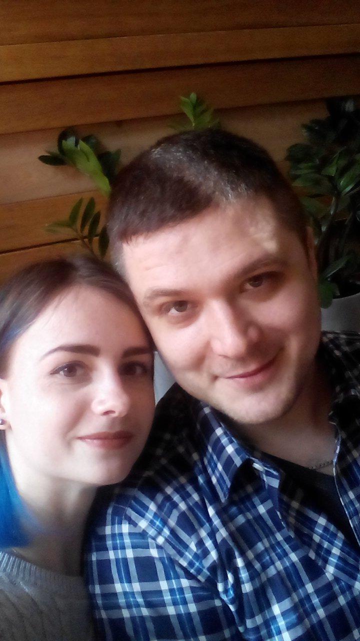 Бодо - Сладкое свидание в кофейне Traveler's Coffee