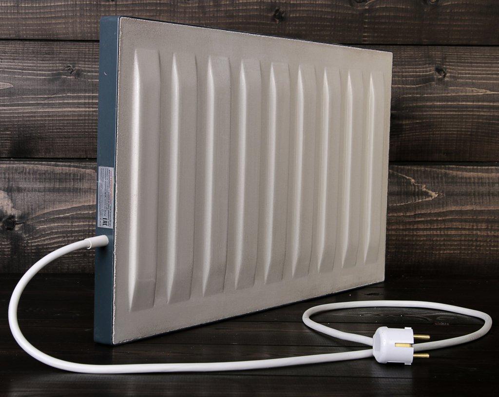 Энергосберегающий обогреватель «ТеплЭко» - Без обид ребята. ТеплопитБел-повышенной теплоемкости-НОВЫЙ