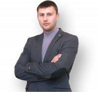 Фрилансер Алексей Сидей
