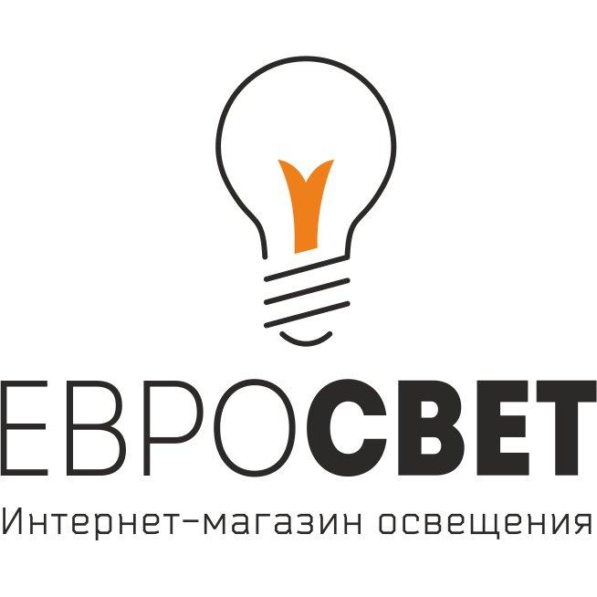 euro-svet.com.ua интернет-магазин