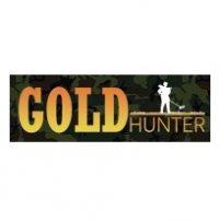 Интернет-магазин Gold Hunter