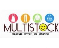 multistock.com.ua интернет-магазин