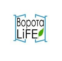 vorota.life интернет-магазин