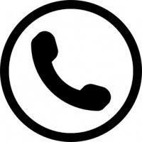 +380500132537/+380675221223