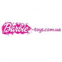 barbie-toys.com.ua интернет-магазин