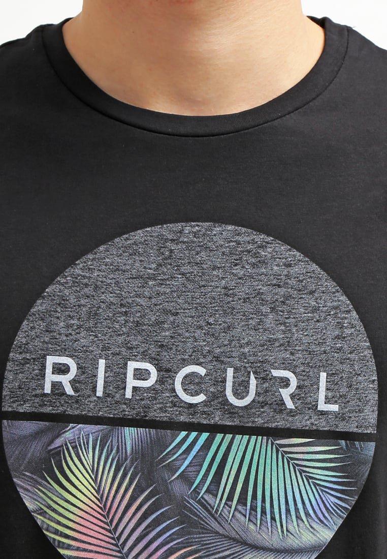 Provocator.ua - Футболка Rip Curl</span> </span> <div class=