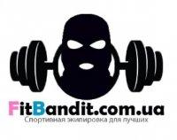 Интернет-магазин FitBandit.com.ua