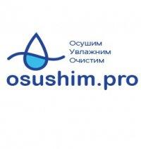 OSUSHIM.PRO интернет-магазин