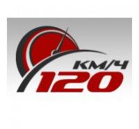 120.com.ua интернет-магазин