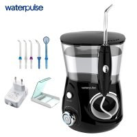 Ирригатор waterpulse v660