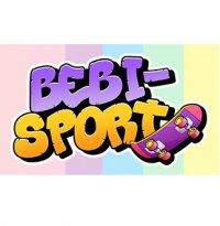 bebi-sport.com.ua интернет-магазин