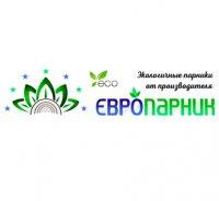 euro.parniki.ml экологичные парники от производителя