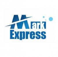 MarkExpress