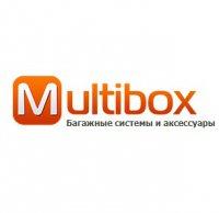 multibox.com.ua интернет-магазин