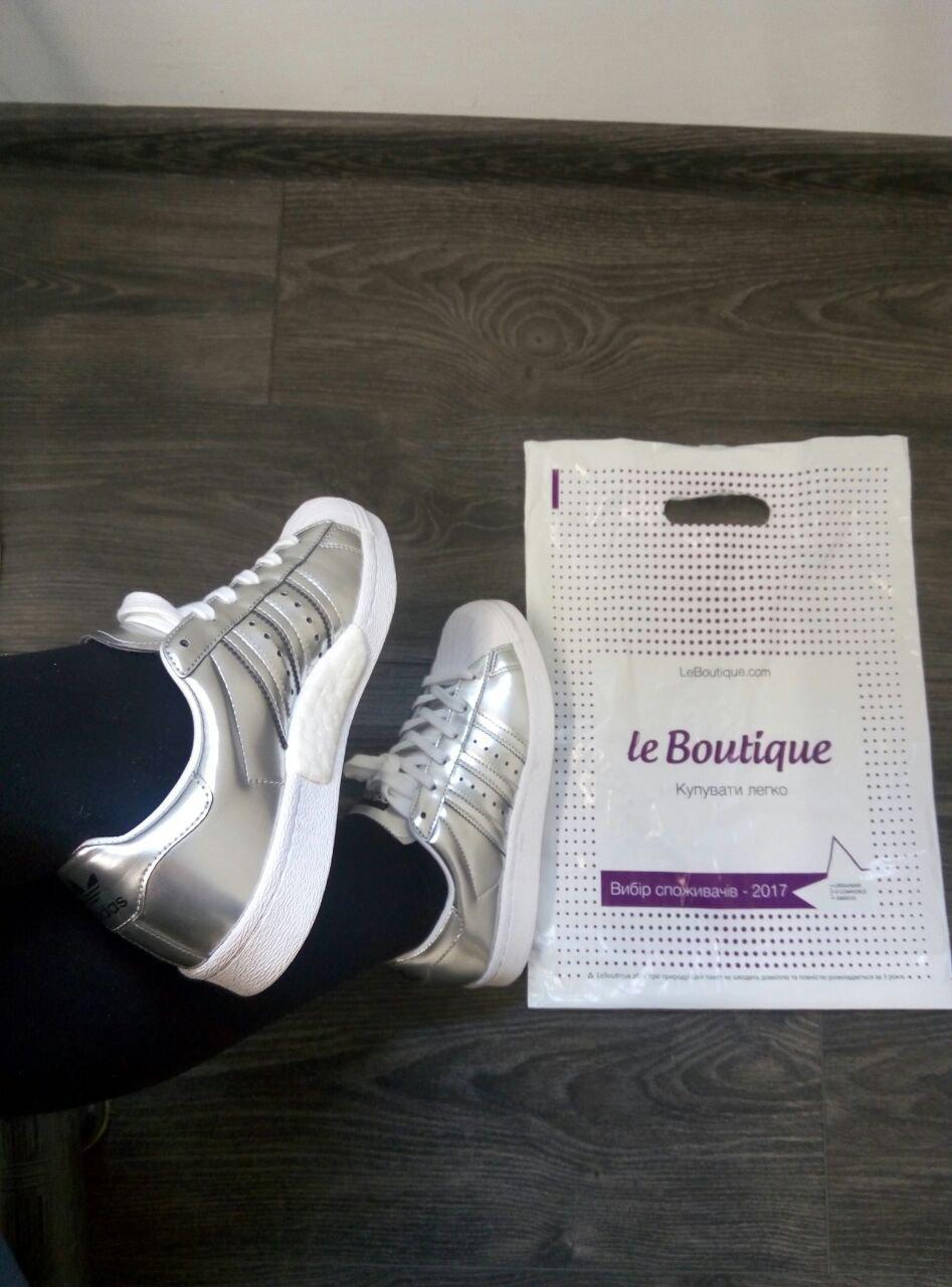 LeBoutique - Отличное качество