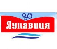 Обуховский молочный завод ТМ Лукавиця