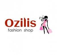 ozilis.com интернет-магазин