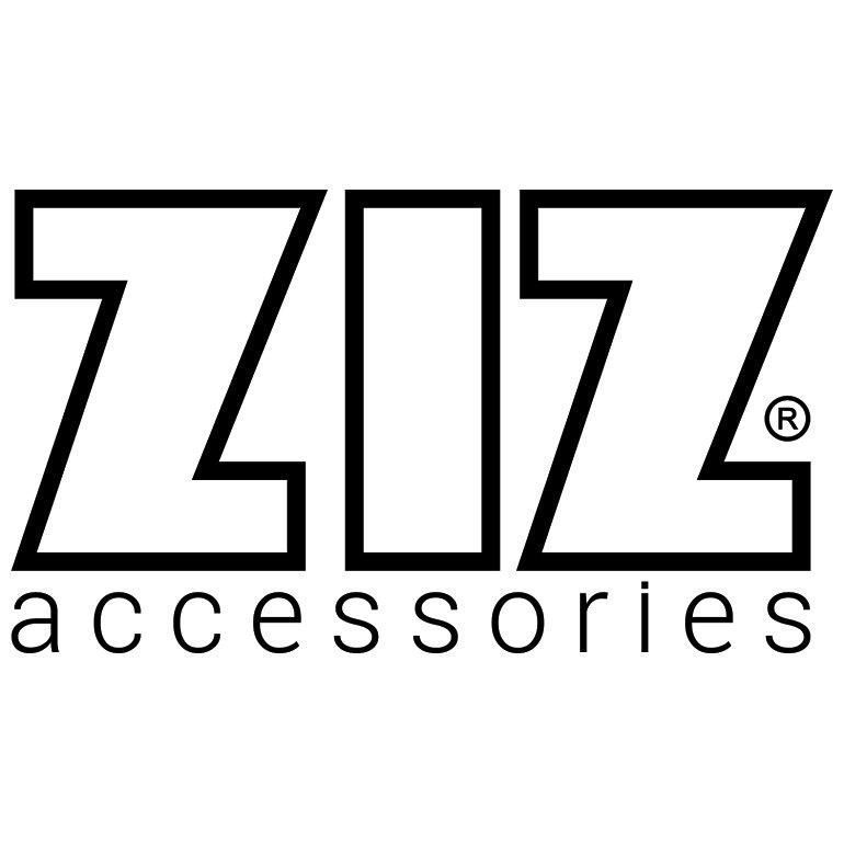ZIZ accessories - Магазин аксессуаров