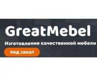 greatmebel.com.ua интернет-магазин