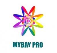 Mybay.pro доска бесплатных объявленйий