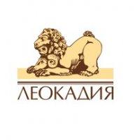 leokadia.com.ua интернет-магазин