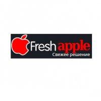 freshapple интернет-магазин