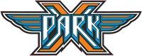 Развлекательный центр X-Park